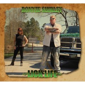 Ronnie Shirley - She's Good feat. Locash Cowboys