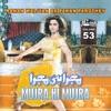 Ranan Waliyan De Pakan Parothey Mujra Hi Mujra Vol 53