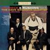 My Melancholy Baby  - Dave Brubeck Quartet The...