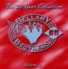 The 25 Year Collection, Vol. 2 (Re-Recorded Versions)