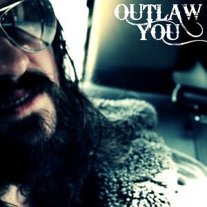 Outlaw You - Single Mp3 Download