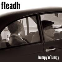 Humpy'n'Lumpy by Fleadh on Apple Music