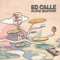 カバーアーティスト|Santana