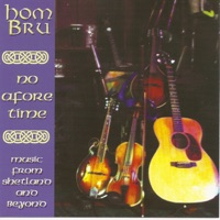 No Afore Time by Hom Bru on Apple Music