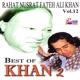 Best Of Khan Pt 2 Vol 12