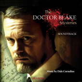 The Doctor Blake Mysteries (Series I) Soundtrack