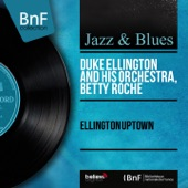 Duke Ellington and His Orchestra - A Tone Parallel to Harlem