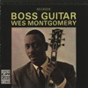 Boss Guitar (Remastered) ジャケット写真