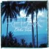 Relax Edition 3 ジャケット写真