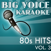Do You Really Want To Hurt Me? (In the Style of Culture Club) [Karaoke Version]