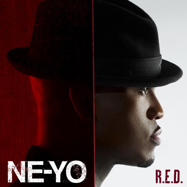 Let Me Love You Song Download: R.E.D. (Deluxe Edition) By Ne-Yo On Apple Music