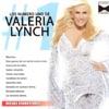 Las Numero Uno De Valeria Lynch, Valeria Lynch