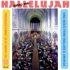 St. John's Cathedral Choir, Eric Plutz & Donald Pearson