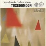 Tuxedomoon - Celebration Futur de la Divine