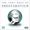 �der Quartet & Dmitri Shostakovich - Jazz Suite No. 2: VI. Waltz 2