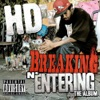 HD - The System  feat. The Jacka