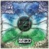 Clarity, Zedd