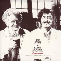 Crossroads by Joe Ryan & Joe Ryan & Eddie Clarke on Apple Music