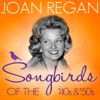 Joan Regan - Papa Loves Mama artwork