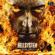 Blood (Tha Playah Remix) - Hellsystem