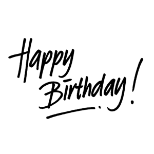 Happy Birthday To You - Happy Birthday To You (Single)