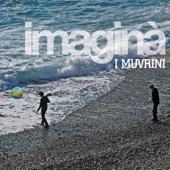 Imaginà