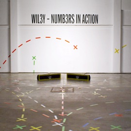 Numbers In Action Radio Edit