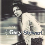 Gary Stewart - She's Actin' Single (I'm Drinkin' Doubles)
