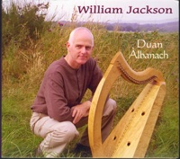 Duan Àlbanach by William Jackson on Apple Music