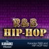 Karaoke: Classic Male R&B, Vol. 1