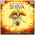 Nirvana Shatkam thumbnail