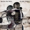 Eyes Open (Bonus Track Version), Snow Patrol