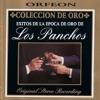 Coleccion de Oro - Exitos de la Epoca de Oro de los Panchos, Los Panchos