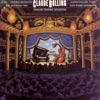 Bolling: Suite for Chamber Orchestra and Jazz Piano Trio, Claude Bolling, English Chamber Orchestra & Jean-Pierre Rampal