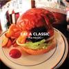 Eat a Classic - EP ジャケット写真