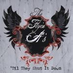 The Flyin' A's - So Long