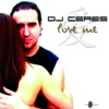 Cover Please Love Me (Original Mix)