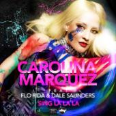 Sing la la la (E-partment Short Mix) [feat. Flo Rida & Dale Saunders]
