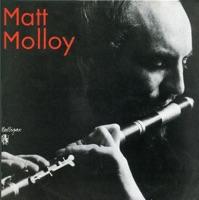 Matt Molloy by Matt Molloy & Donal Lunny on Apple Music