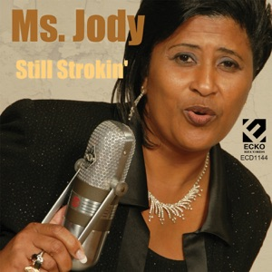Ms. Jody - Just Let Me Ride - Line Dance Music