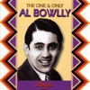 Now It Can Be Told  - Al Bowlly