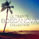 Ultimate Bossanova Cocktail Collection 2012 - Various Artists