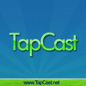 TapCast - Its Web2.0