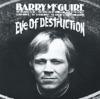 オリジナル曲|Eve of Destruction -明日なき世界