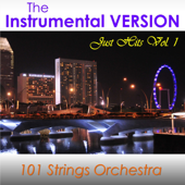 The Instrumental Version (Just Hits, Vol. 1)