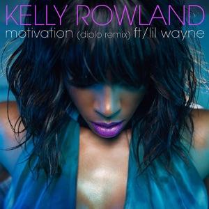 Motivation (feat. Lil Wayne) [Diplo Remix] - Single Mp3 Download