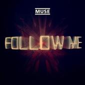 Follow Me (Jacques Lu Cont's Thin White Duke Mix) - Single