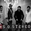 s.o.stereo.