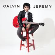 Berdua - Calvin Jeremy - Calvin Jeremy