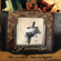 Life's Railway to Heaven - The Cowboy Church Band